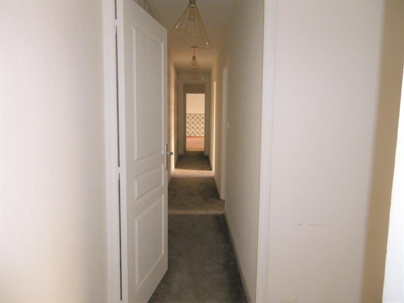 Vente appartement Le mans 177900€ - Photo 7