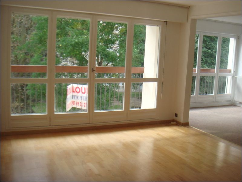 Vente appartement Evry 180 000€ - Photo 3