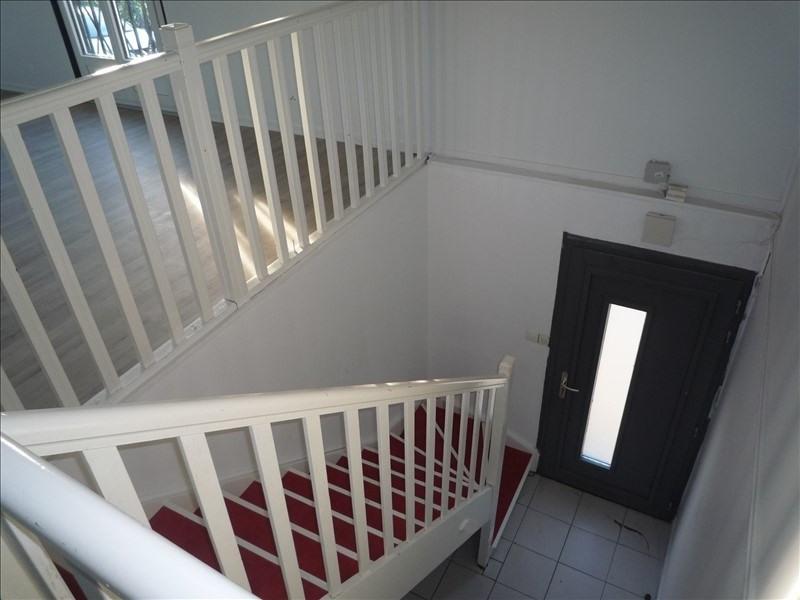 Location appartement Tignieu jameyzieu 750€ CC - Photo 2