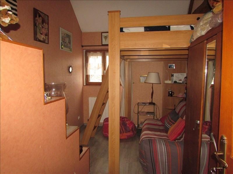 Sale house / villa La ferte gaucher 260000€ - Picture 6