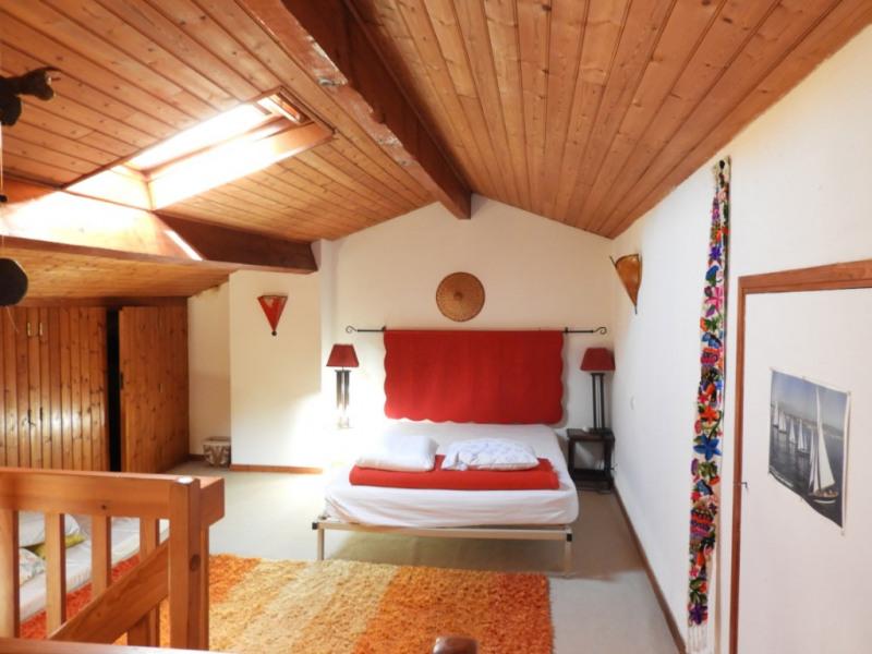 Vente de prestige maison / villa Vaux sur mer 599900€ - Photo 12