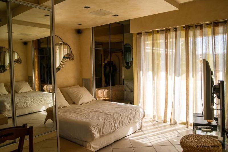 Vente maison / villa Viry-châtillon 690000€ - Photo 8