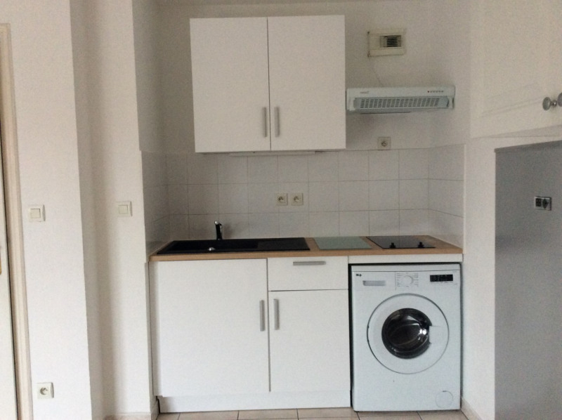 Location appartement Fréjus 700€ CC - Photo 3