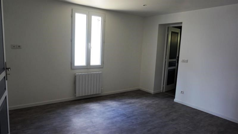 Revenda casa Bueil 159000€ - Fotografia 4