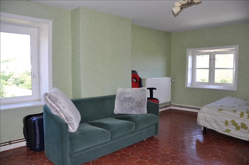 Vente de prestige maison / villa Villefranche sur saone 570000€ - Photo 12