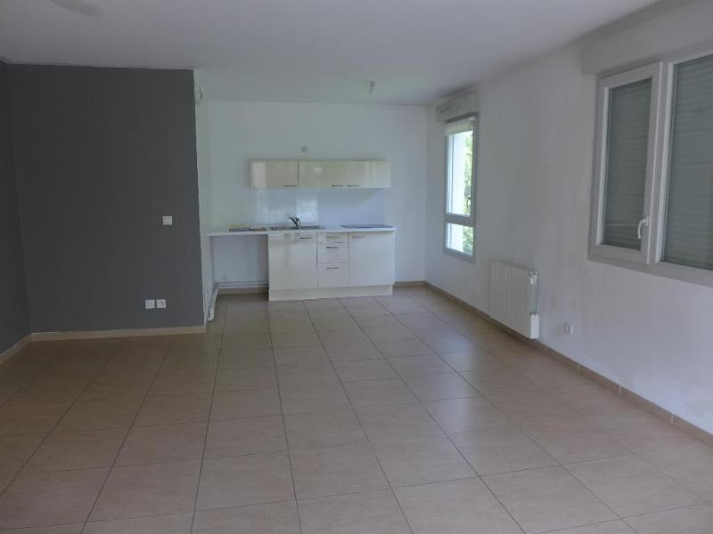 Location appartement Lyon 8ème 759€ CC - Photo 3