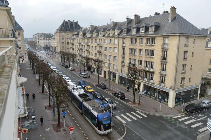 出售 大楼 Caen 90023€ - 照片 5