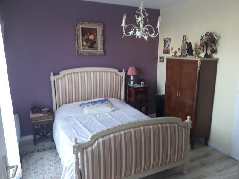 Vendita appartamento Epernon 150400€ - Fotografia 6