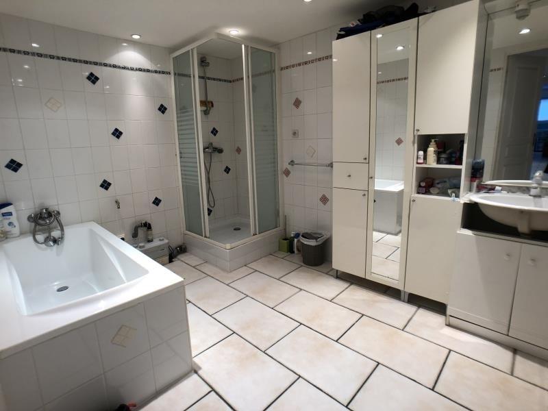 Venta  casa Viry-chatillon 535000€ - Fotografía 9