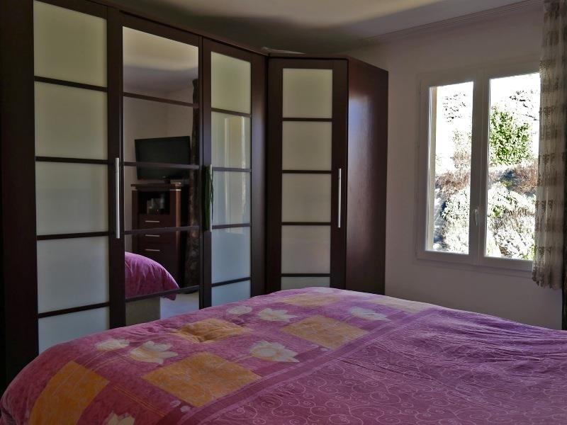 Sale house / villa Trevoux 289000€ - Picture 10