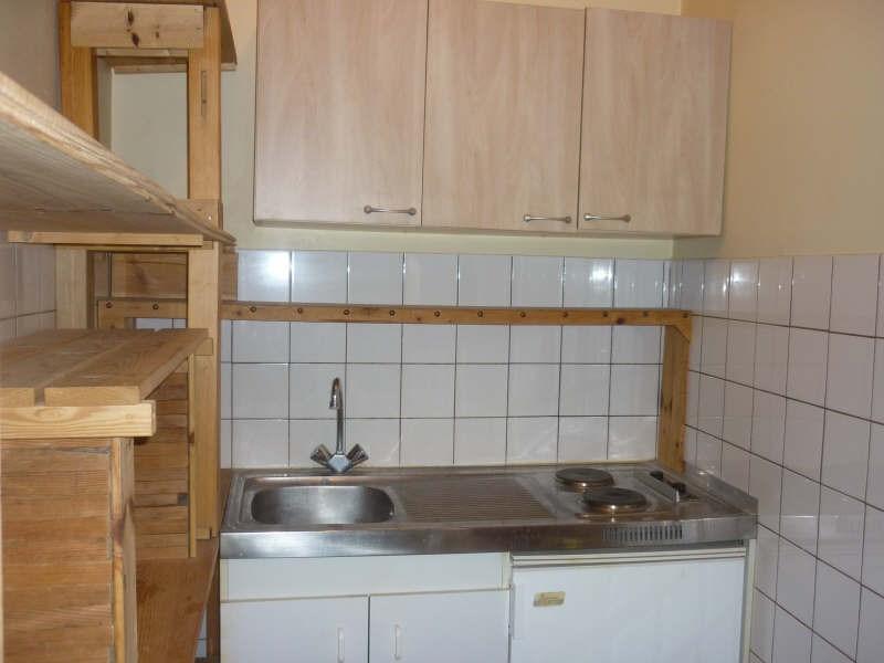 Location appartement St germain en laye 650€ CC - Photo 3