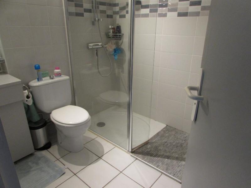 Vente appartement Vieux boucau les bains 149400€ - Photo 5