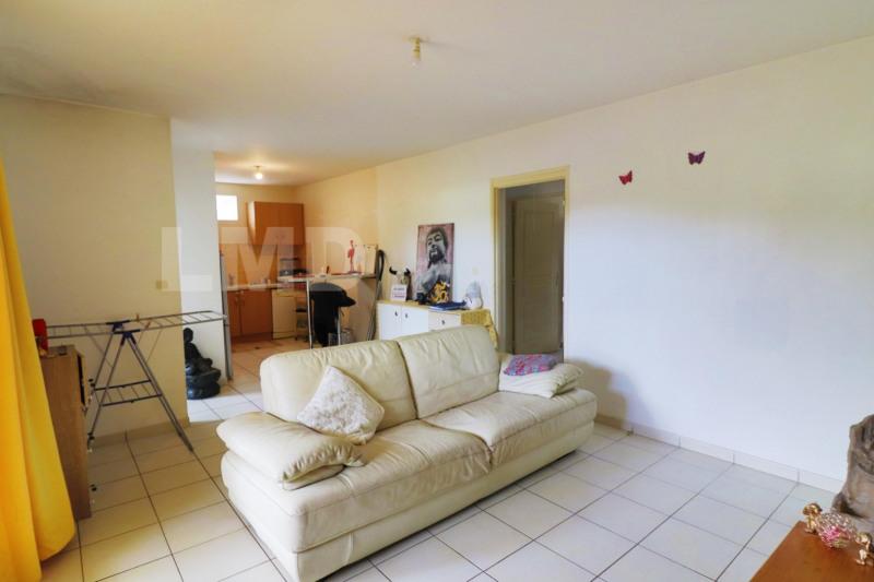 Vente appartement Sainte-clotilde 215000€ - Photo 3