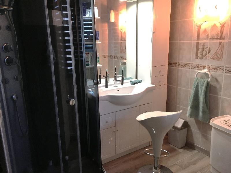 Revenda casa La voulte sur rhone 141500€ - Fotografia 7