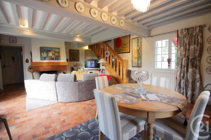 豪宅出售 住宅/别墅 Tourgeville 750000€ - 照片 4