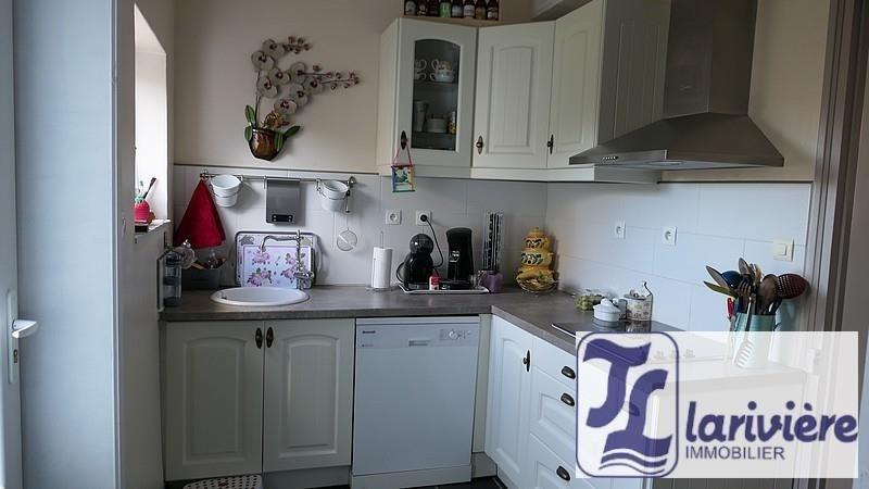 Vente maison / villa Wimille 236250€ - Photo 2