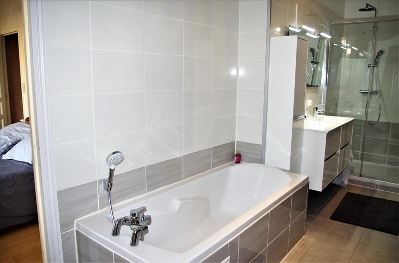 Sale house / villa Albi 450000€ - Picture 6