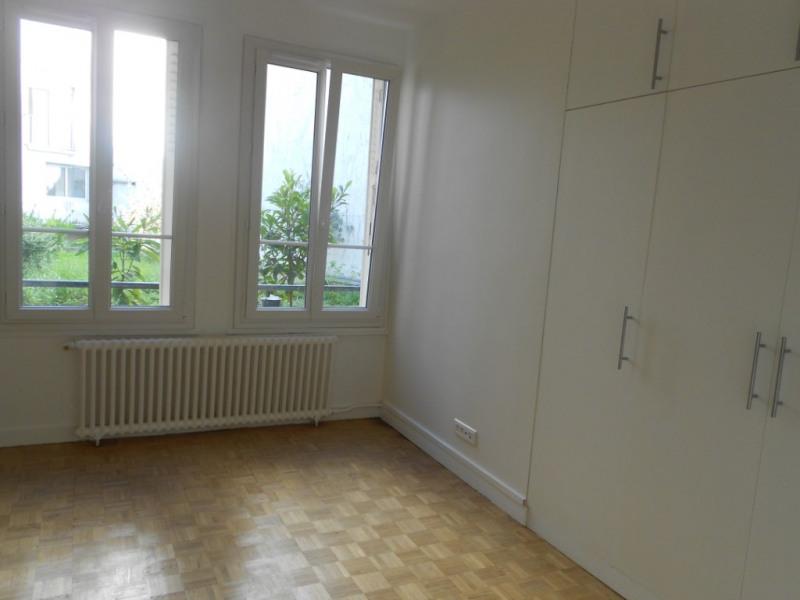 Location appartement Paris 7ème 941€ CC - Photo 2