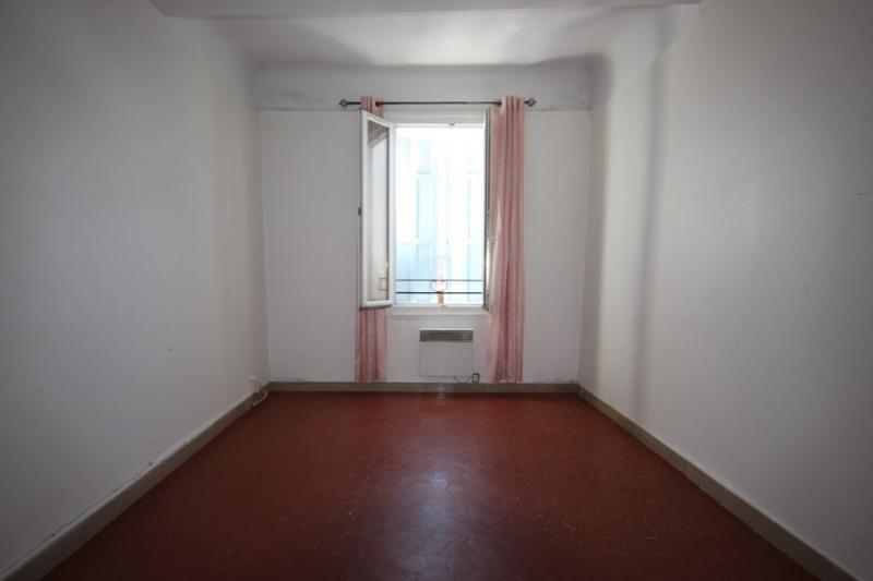 Vendita appartamento Lambesc 150000€ - Fotografia 3