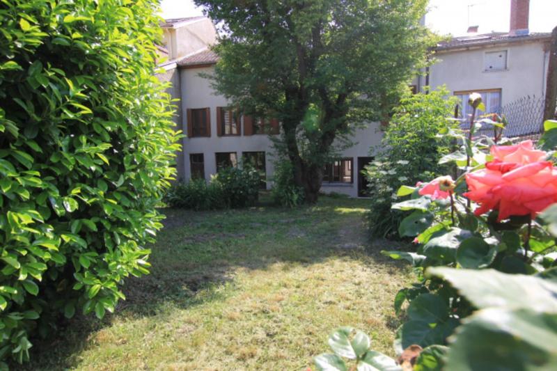 Sale house / villa Châlons-en-champagne 191200€ - Picture 1
