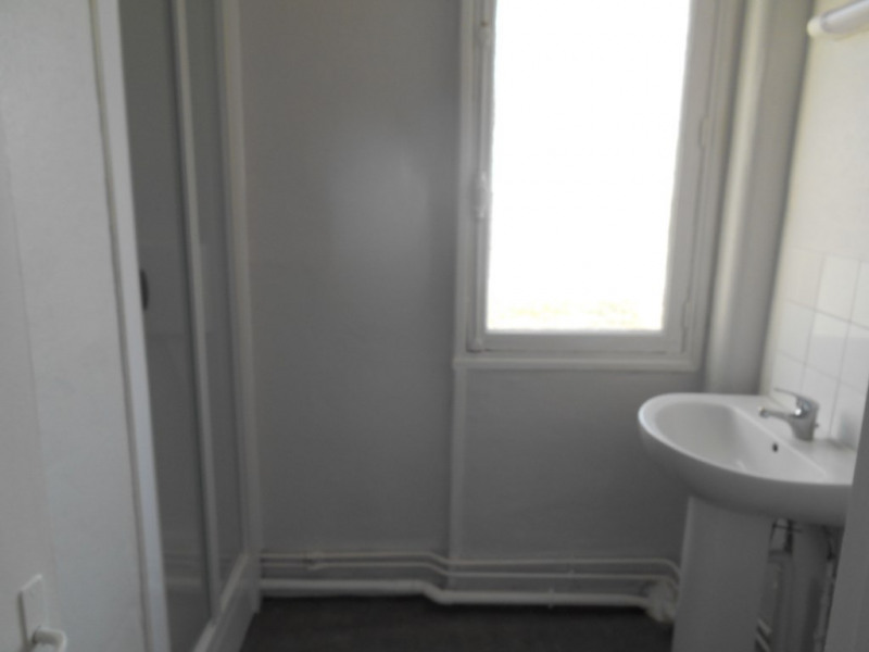 Rental apartment Saint quentin 555€ CC - Picture 7