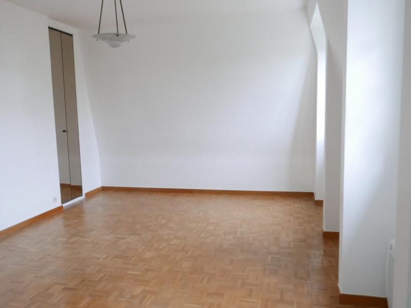 Vente maison / villa Villemomble 570000€ - Photo 10