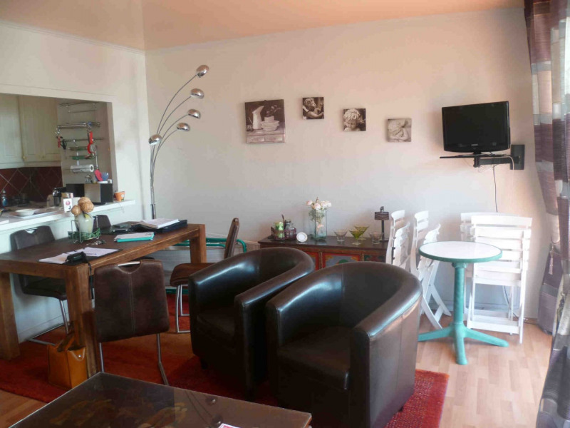 Location vacances appartement La baule 679€ - Photo 2