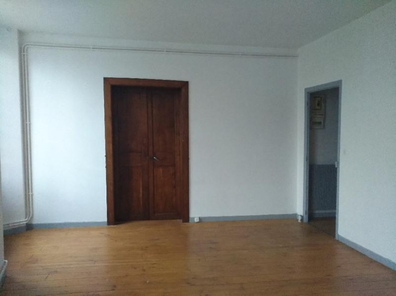 Location appartement Oloron sainte marie 904€ CC - Photo 2