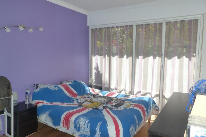 Vente appartement Villemomble 237000€ - Photo 10