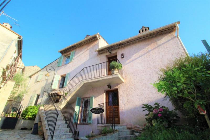 Vente de prestige maison / villa Villeneuve loubet 590000€ - Photo 3