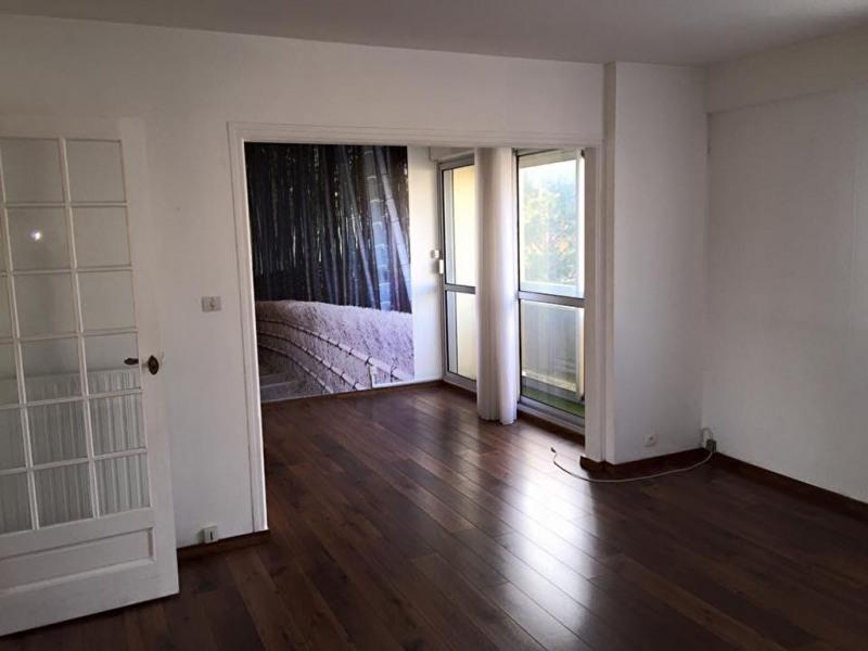 Vente appartement Brest 91300€ - Photo 2
