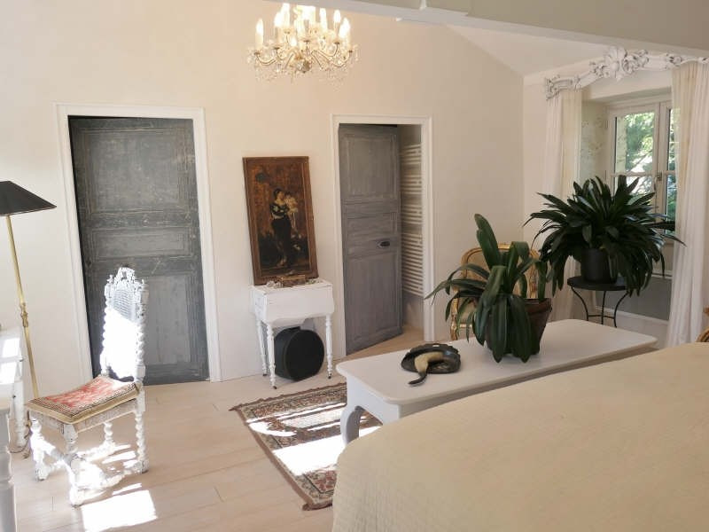 Sale house / villa Lectoure 315 000€ - Picture 7