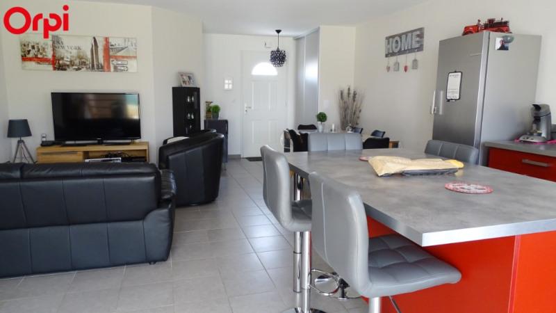 Vente maison / villa La rochelle 306500€ - Photo 2