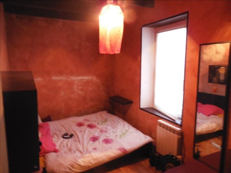 Vente maison / villa Louargat 118000€ - Photo 5