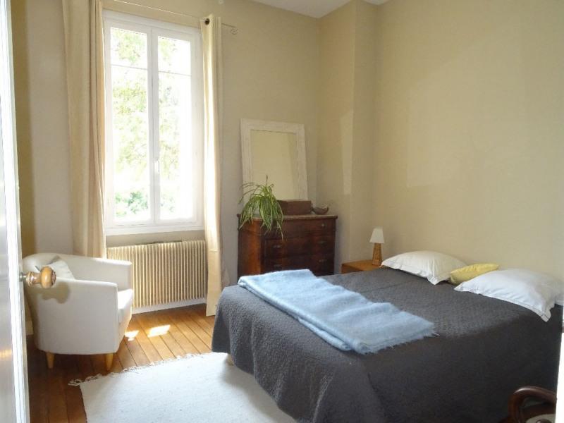 Vente de prestige maison / villa Merignac 790000€ - Photo 4