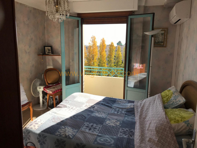 Viager appartement Nice 50 000€ - Photo 8