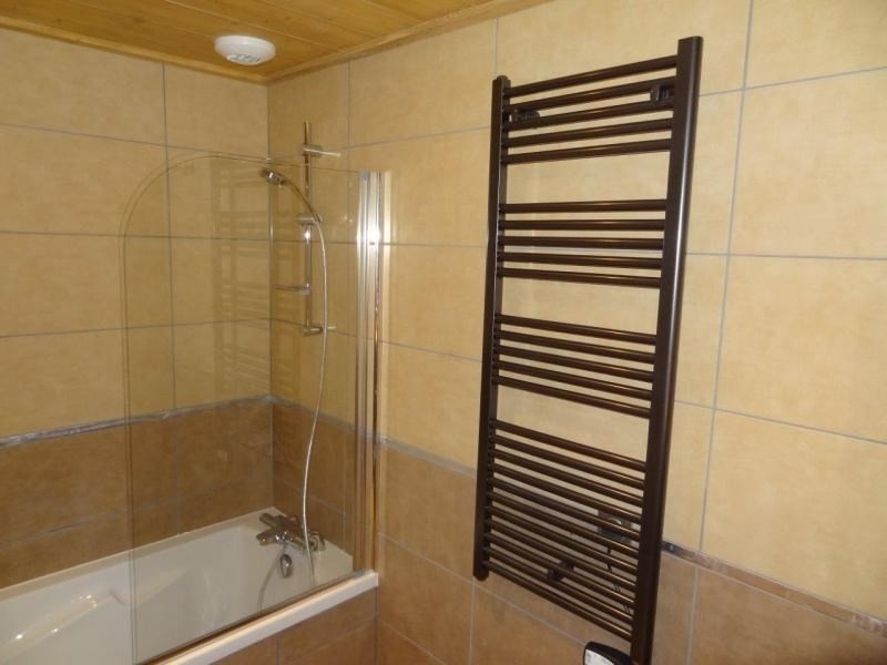 Deluxe sale apartment Tignes 216 667€ - Picture 3