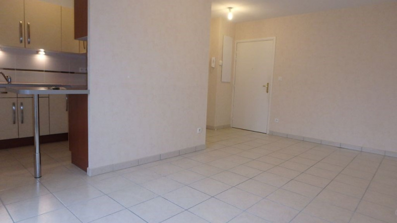 Rental apartment Ramonville-saint-agne 580€ CC - Picture 6