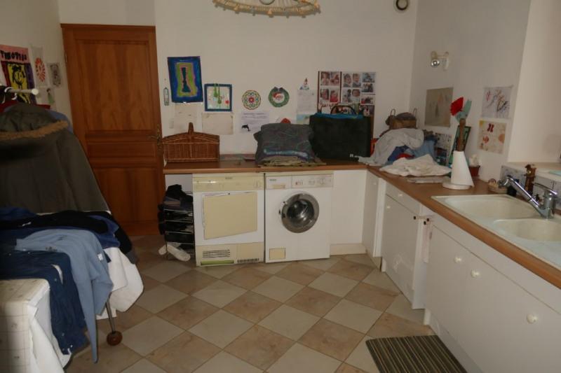 Vente maison / villa Saint martin terressus 341250€ - Photo 14