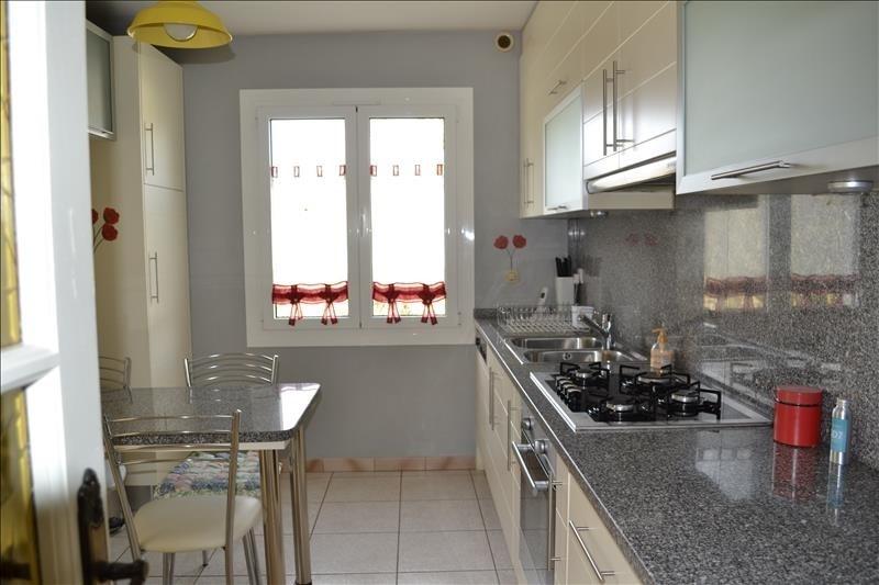 Sale house / villa Gometz le chatel 450000€ - Picture 9