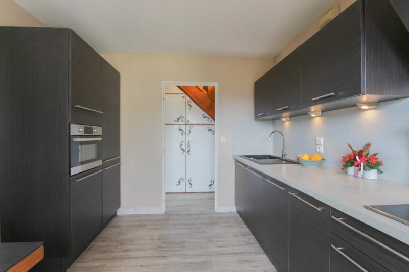 Sale apartment Challes les eaux 215000€ - Picture 3