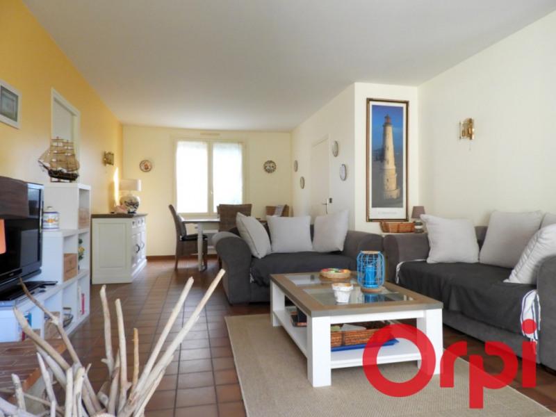 Vente de prestige maison / villa Saint palais sur mer 690000€ - Photo 4