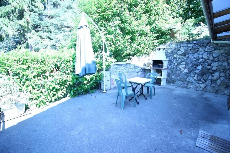 Sale house / villa Monnetier mornex 325 000€ - Picture 7