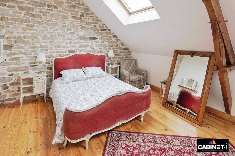 Vente maison / villa Vigneux de bretagne 432900€ - Photo 5
