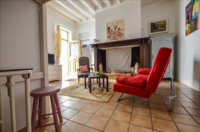 Vente appartement Pau 69760€ - Photo 3