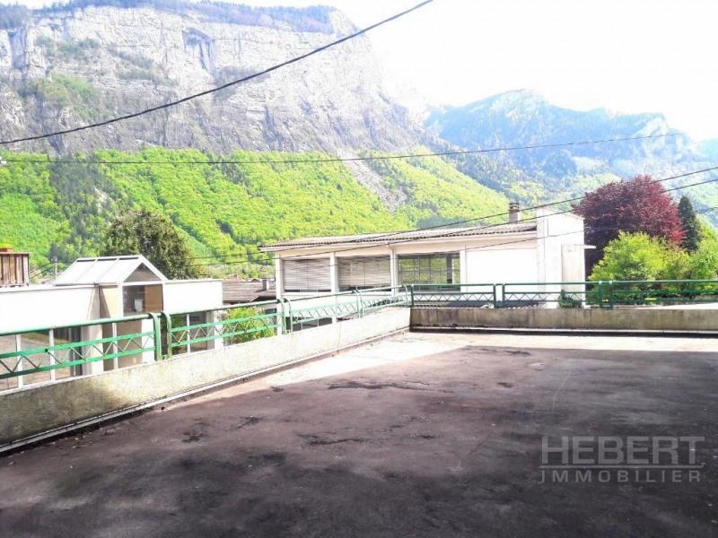 Vente maison / villa Magland 260000€ - Photo 6