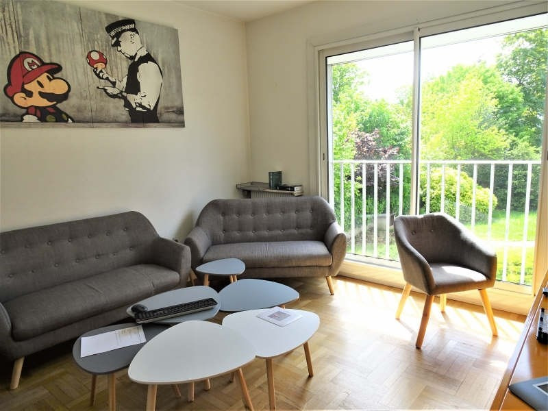 Sale apartment Limoges 285 000€ - Picture 3