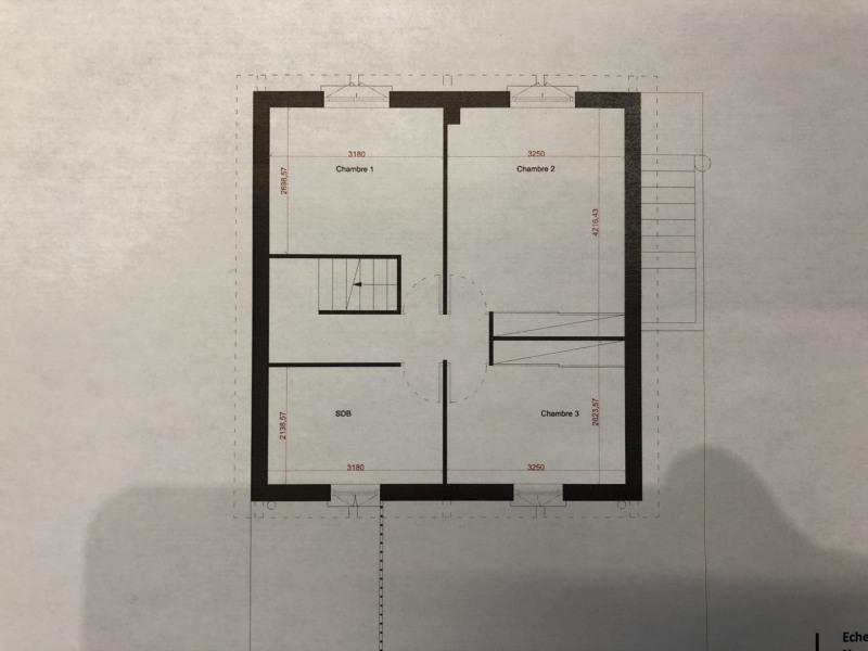 Sale house / villa Maisons alfort 457000€ - Picture 6