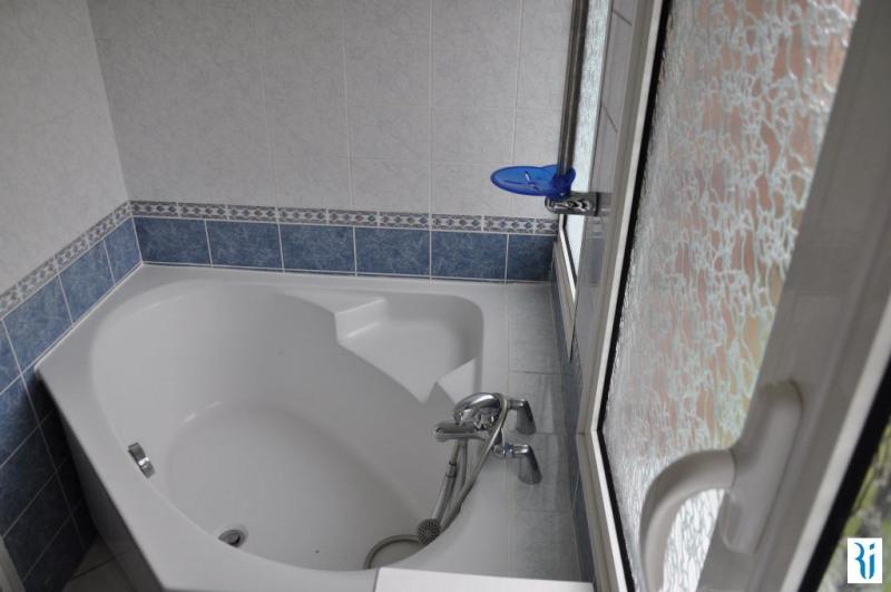 Vendita casa Sotteville les rouen 164000€ - Fotografia 7