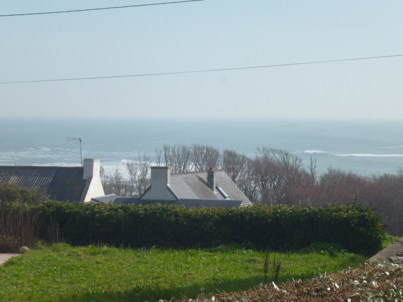 Vente maison / villa Groix 477 000€ - Photo 1